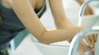 Tangan yang Terkontaminasi Sebabkan Kanker Serviks?, Kanker Serviks Bisa Dicegah 100 Persen karena Vaksin HPV, Hubungan Seks di Usia Muda Rentan Infeksi HPV Penyebab Kanker serviks