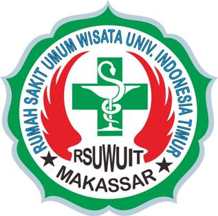 Lowongan Kerja RSU Wisata UIT Makassar