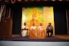 Worshipping the society is the best worship – Guru Puja Boudhik by Sri Bhagaiah Ji