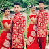 Are 'Yeh Rishta Kya Kehlata Hai' couple Naksh & Keerti dating in real life?