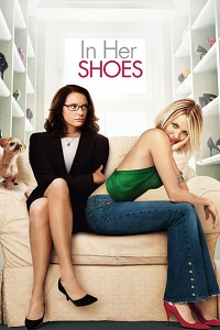 Watch In Her Shoes Online Free in HD