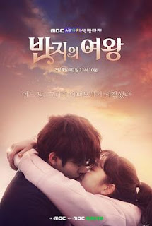 Download Drama Korea Queen of The Ring Sub Indo