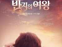 DOWNLOAD DRAMA KOREA QUEEN OF THE RING (2017) HD SUB INDO