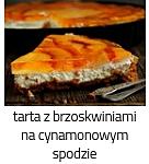 https://www.mniam-mniam.com.pl/2013/09/tarta-z-brzoskwiniami-na-koniec-wakacji.html