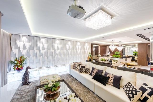 lareira-apartamento-luxo-design-de-interiores