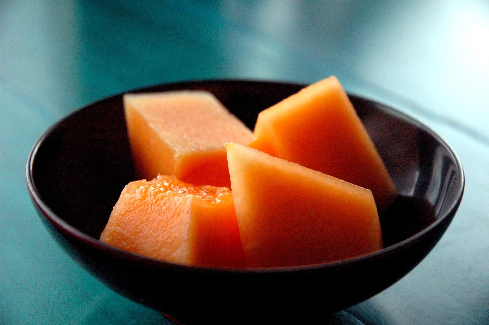 DUDE FOR FOOD: Huat Pot Redux: A Few Tips to Enjoy Your Huat