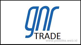 Info Lowongan Operator Produksi Terbaru PT.TRADE GNR Jakarta