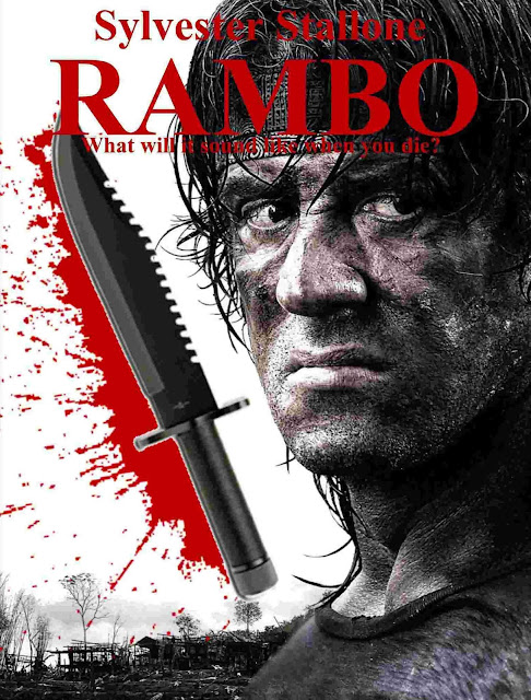 Rambo IV (2008) EXTENDED BluRay 1080p 5.1CH x264 Subtitle Indonesia