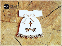 http://www.egocraft.pl/produkt/812-szatka-sukienka-z-kokardka-among-the-myrtles