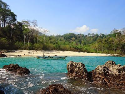 akcayatour, Green Bay, Travel Malang Banyuwangi, Travel Banyuwangi Malang