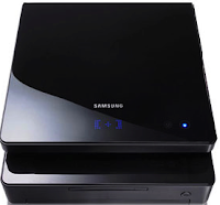 Samsung ML-1630W Driver Download, Samsung ML-1630W Driver Windows, Samsung ML-1630W Driver Mac, Samsung ML-1630W Driver Linux