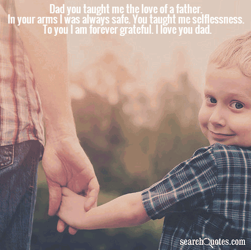 Father Son Love Quotes Amazing Father And Son Relationship Quotes With Death Of A Salesman