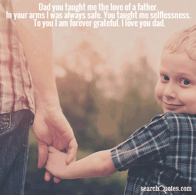 father-son-love-quotes-1