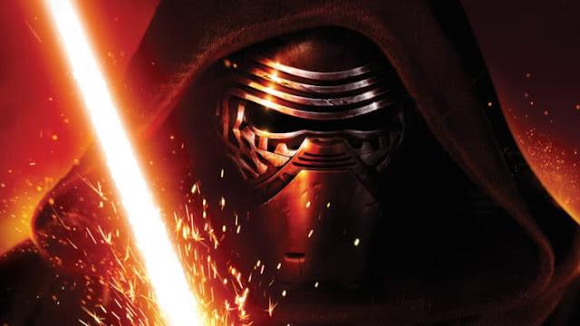 """""""Star Wars: Os Últimos Jedi"""" arrecada US$ 220 milhões em bilheteria nos EUA"""