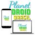 Seja Autor do PlanetDroid, Faça Parte da Nossa Equipe!