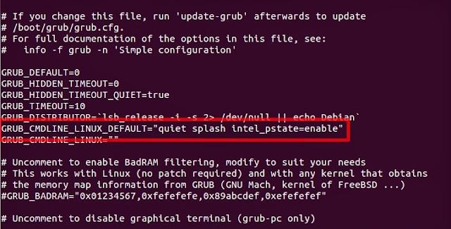 Como evitar o superaquecimento em computador com Linux! Resolva de forma fácil!