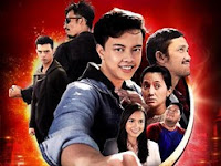 Download Film Juara (2016) Full Movie