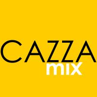 CazzaMix