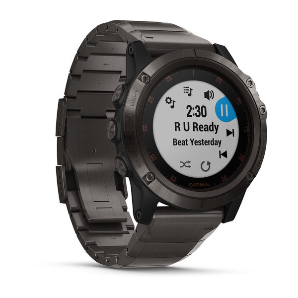 Road Trail Run Garmin Fenix 5 5s 5x Plus Series And Suunto 9 Gps