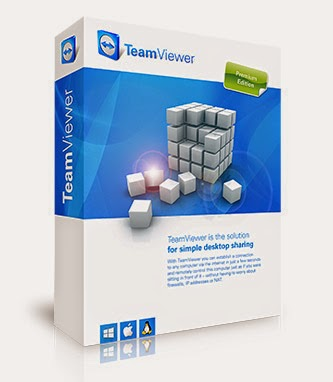 TeamViewer 11.0.65280 Full Free Version Download