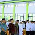 Plt. Bupati Subang Resmi Membuka Rakerda IPHI Kab.Subang Tahun 2018