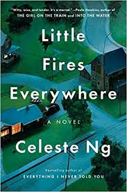 https://www.goodreads.com/book/show/34273236-little-fires-everywhere?ac=1&from_search=true