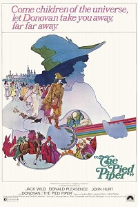 Watch The Pied Piper Online Free in HD