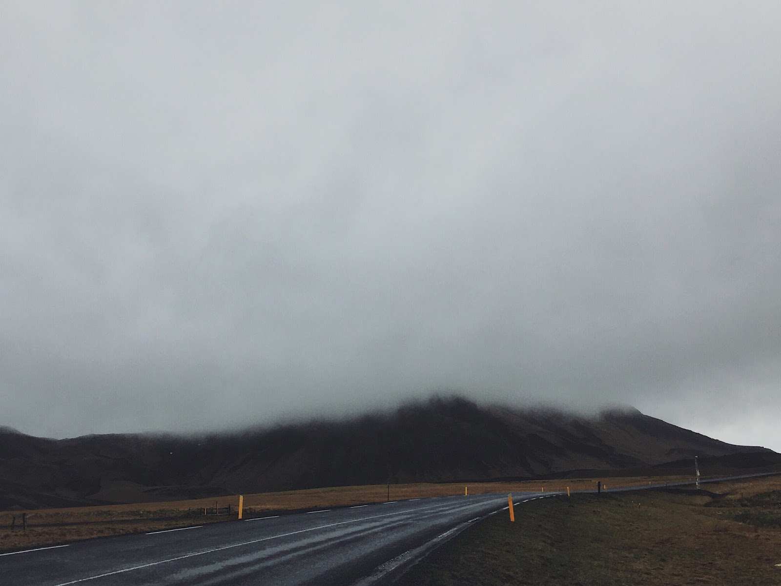 Golden Circle Roadtrip Iceland