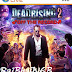 Dead Rising 2 Off The Record Full PC Game With Multi Language