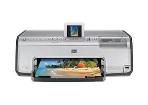 Скачать драйвера для принтера hp c3183 photosmart