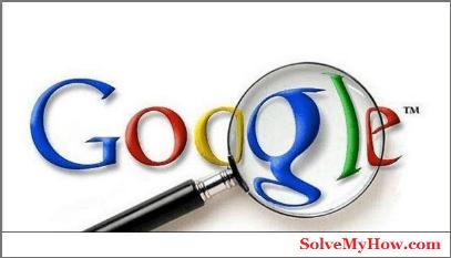 google-hacking-tricks