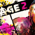 RAGE 2 CODEX-3DMGAME Torrent Free Download