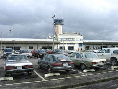 7 ways to avoid travel rip-offs in Warri
