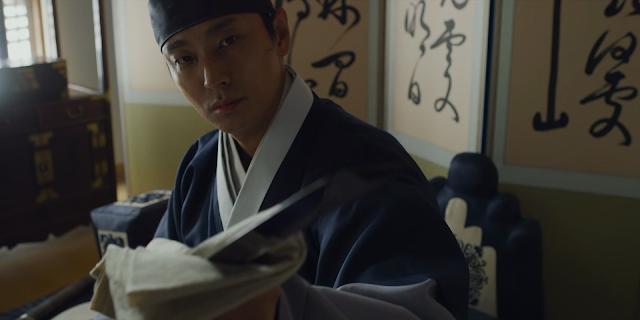 Kingdom | S01 | Lat-Koreano | 1080p | x265 Vlcsnap-2019-03-08-23h01m36s599