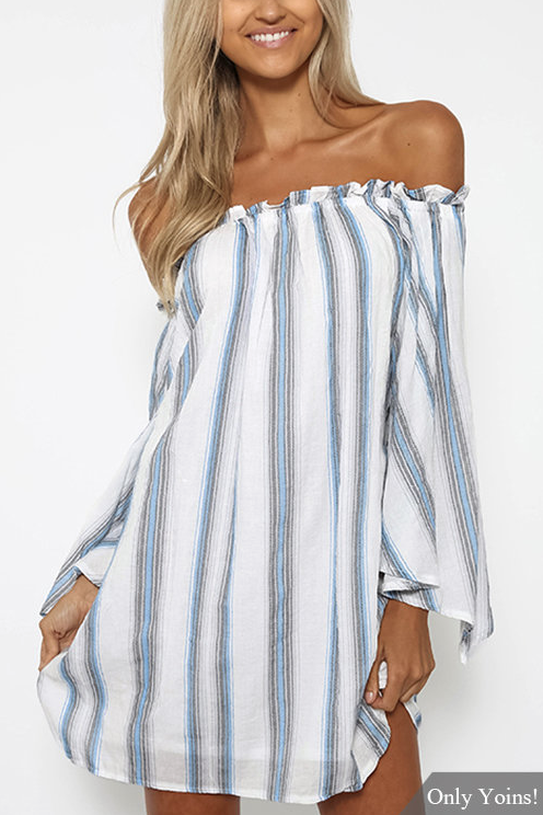yoins fashion summer dresses for women