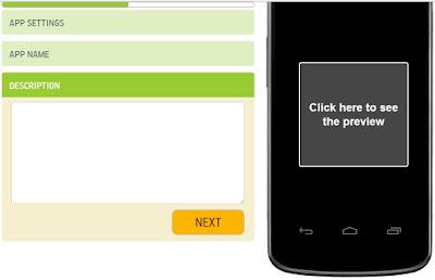 Cara Membuat Aplikasi Android #5