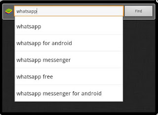 Use-whatsapp-computer-mac