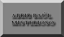 Abrir el Misterioso Baúl