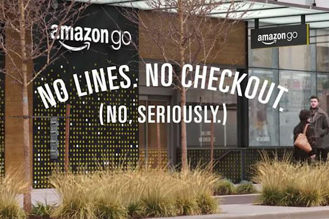 Amazon-Go-sin-hacer-filas