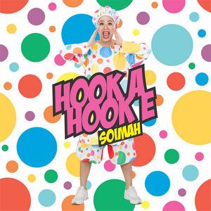 Soimah - Hooka Hooke