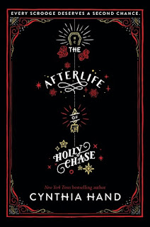 https://www.goodreads.com/book/show/33843251-the-afterlife-of-holly-chase?ac=1&from_search=true