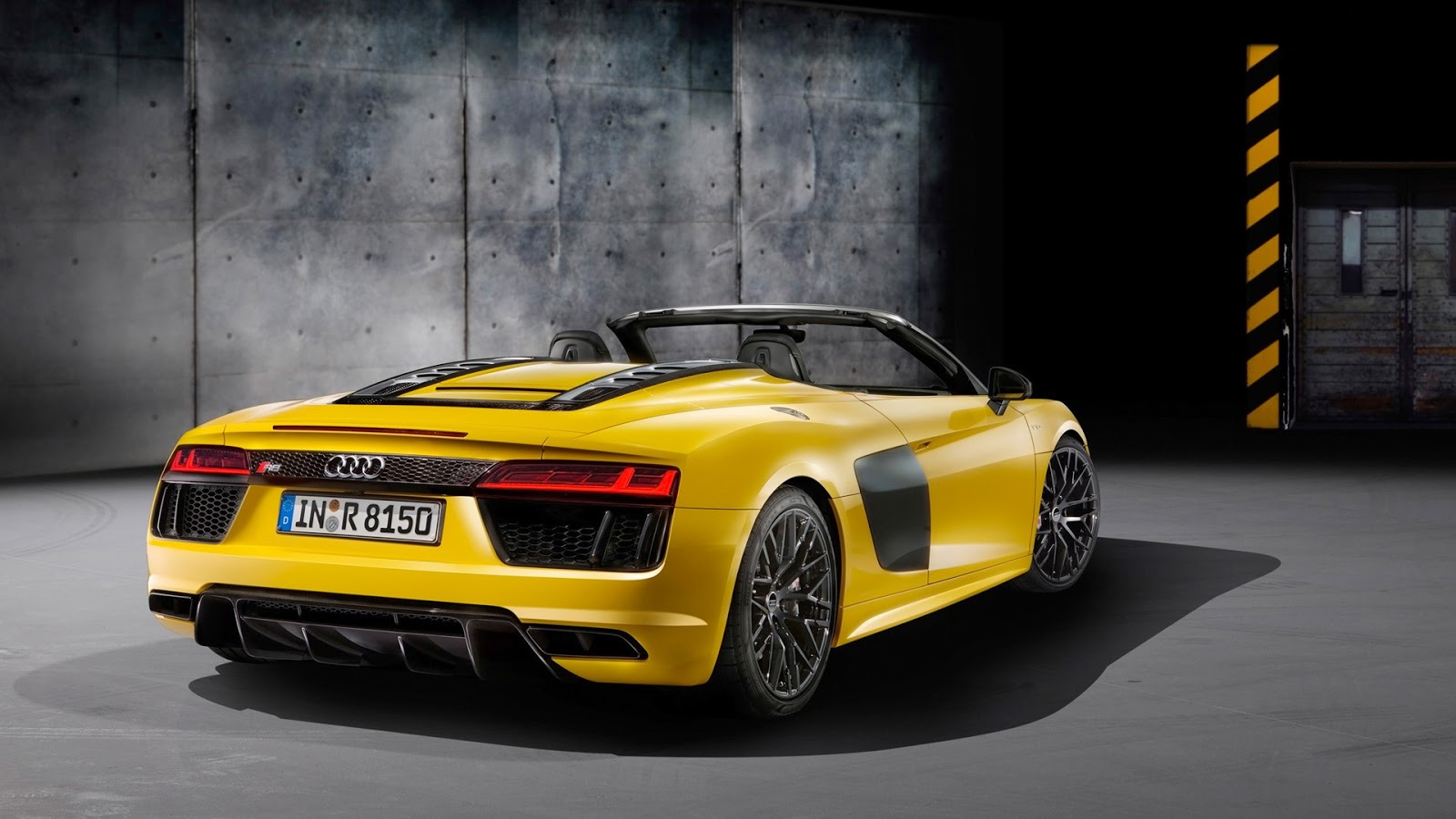 Audi Hd Wallpapers Backgrounds Your Desktop. Audi Cars Wallpapers