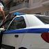 Μυστήριο με τη νεκρή στους Αγίους Αναργύρους - Στις εξαφανίσεις του 2010 ανατρέχουν οι αστυνομικοί