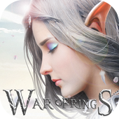 War Of Rings Apk V3.18.4