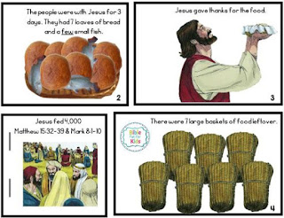https://www.biblefunforkids.com/2019/05/jesus-feeds-4000-song-more.html
