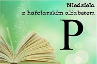 http://misiowyzakatek.blogspot.com/2018/06/niedziela-z-hafciarskim-alfabetem-p.html