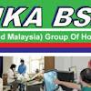 Jadwal Praktek Dokter RS Medika BSD Tangerang