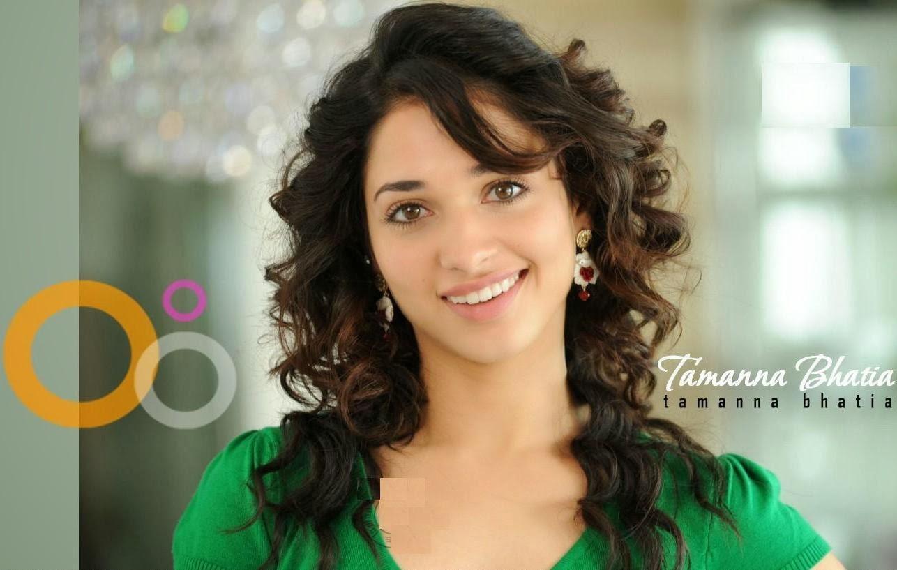 Tamanna Bhatia Full Hd Wallpapers: Star HD Wallpapers Free Download: Tamanna Bhatia Hd