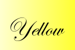 search yellow