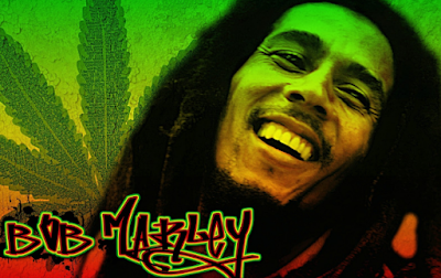 Download Kumpulan Lagu Reggae Bob Marley Full Album